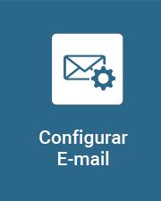 Configurar -mail