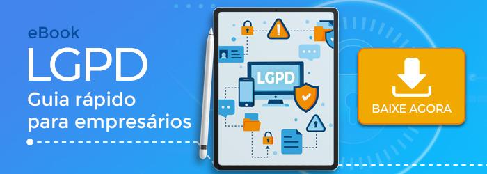 CTA-banner-ebook-LGPD-webplus