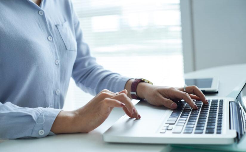Conheça os principais tipos de ataques ao seu e-mail e como se proteger