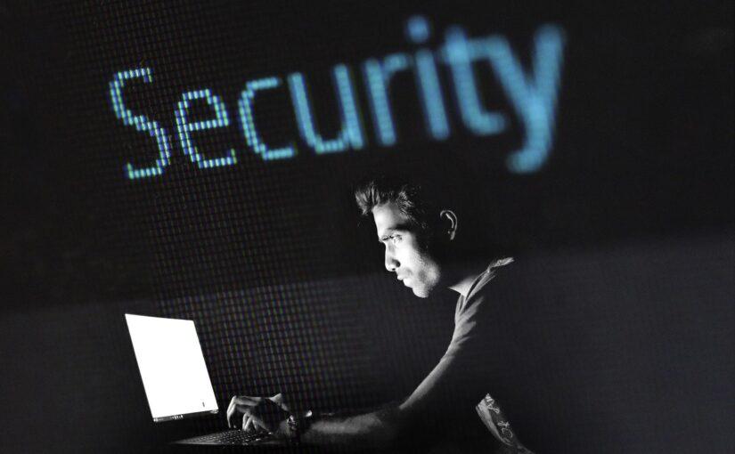 Por que você deve se preocupar com cyber security?