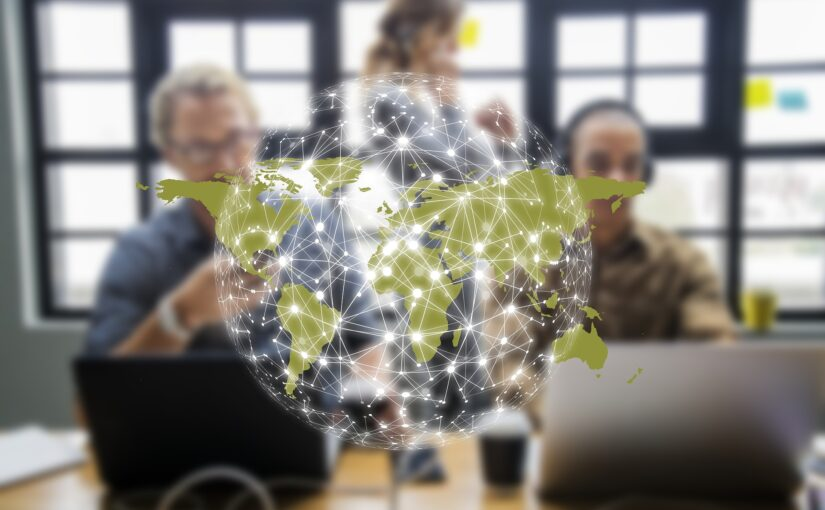 Megavazamento de dados: o que sabemos e como a Webplus pode proteger suas informações