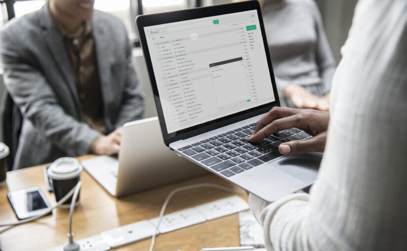 Ataques de phishing: por que têm tanto sucesso e como se proteger