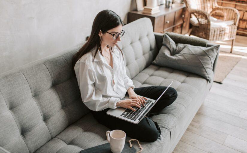 Como criar um e-mail corporativo e quais os seus benefícios
